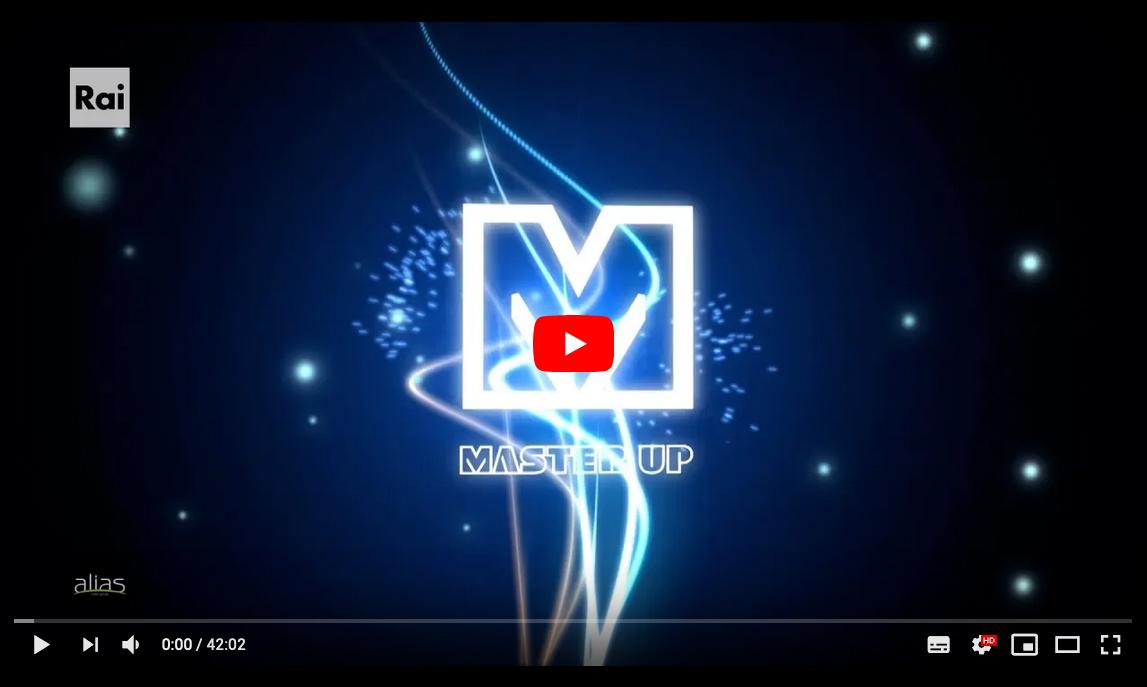 MASTER-UP-04_2019
